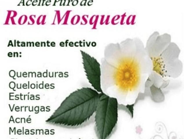 PASSIFLORA_PRODUCTOS_NATURALES