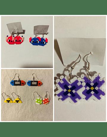 RN Beads