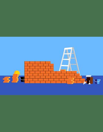 Servicio de Obras Menores Jonathan Puentes