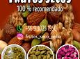 FRUTOS_SECOS