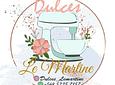 DULCES LE MARTINE