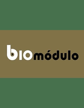 Biomodulo