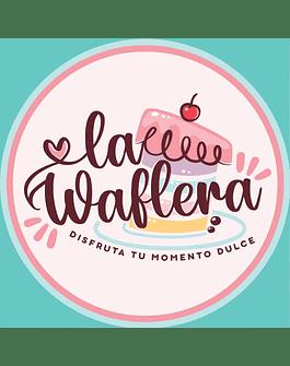 La Waflera