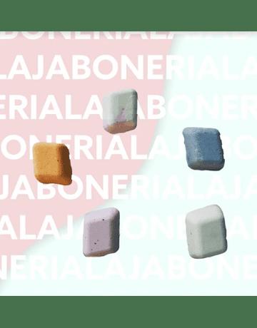 LA JABONERIA TIENDA