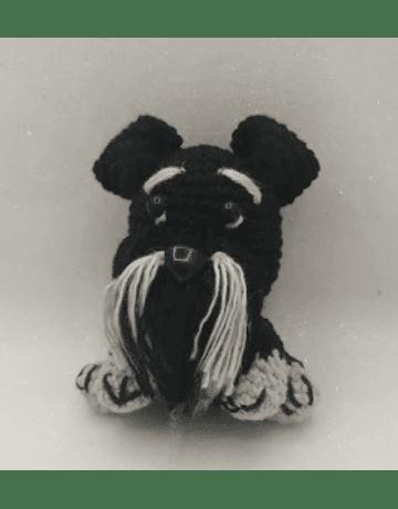 El crochet de emi