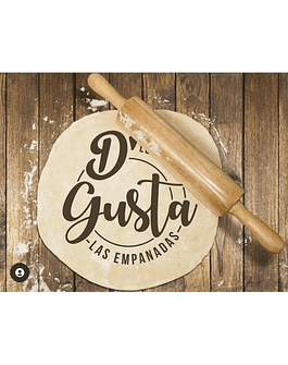 D'Gusta_Chile