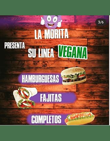 La Morita