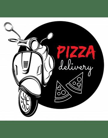 Pizzaria Latin Rocker´s