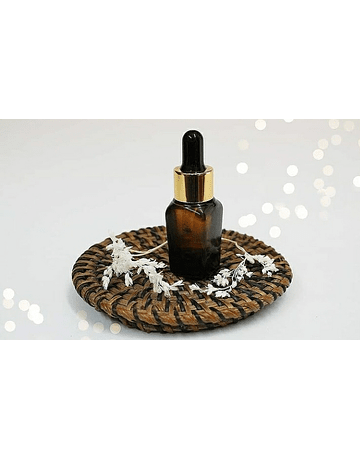 Akine Nature, Cosmética natural