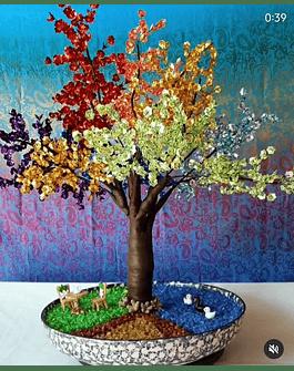 Artes Bonsai