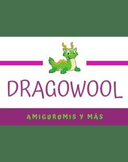 Dragowool_crochet