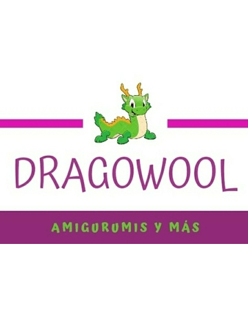 Dragowool_crochet