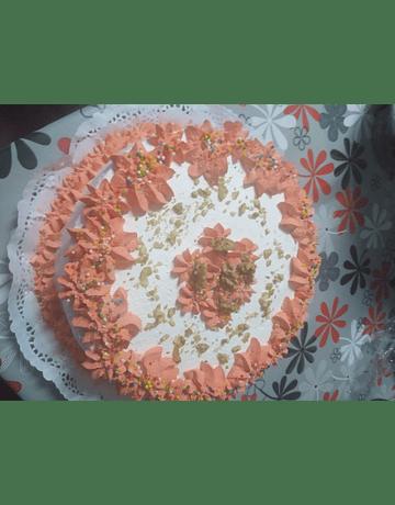 Pasteles y Tortas