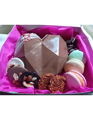 Chocolateria