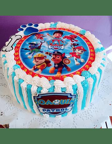 CupcakeriaDanny