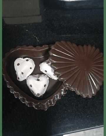 Chocalates y Bombones Artesanales