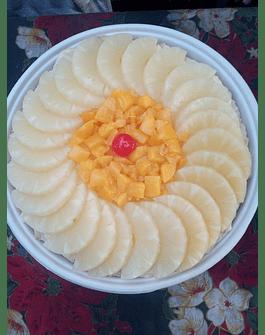 """Pastelería """"La Pame"""""""