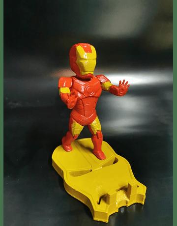 3D - Oro