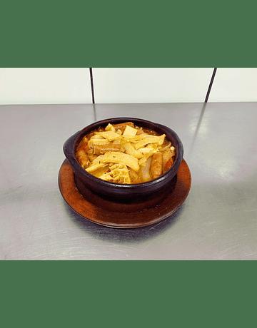 Restaurant La Piedra