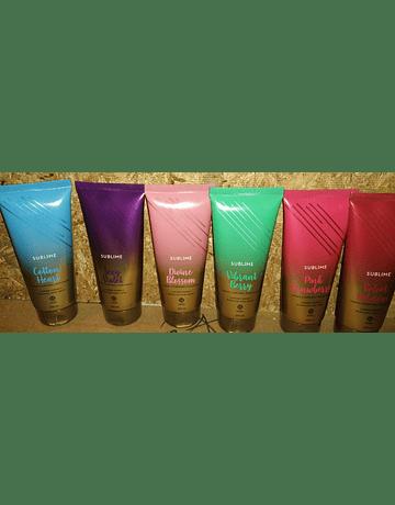 Val Skin Care