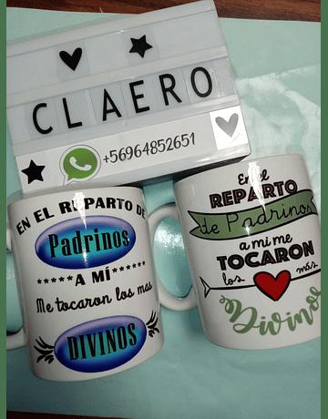 Creaciones Claero