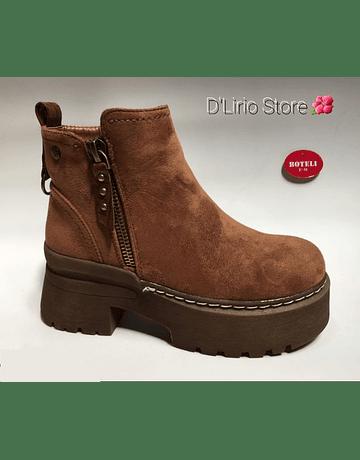 D'Lirio Store