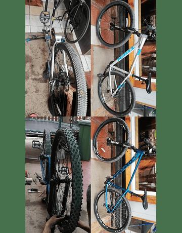 Lumo Bike