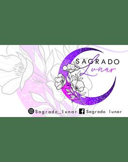 Sagrado Lunar