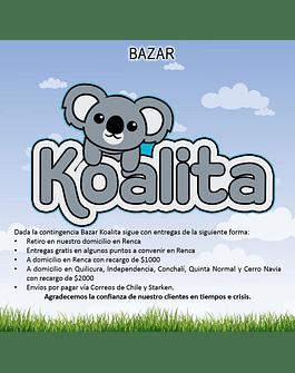 Bazar Koalita