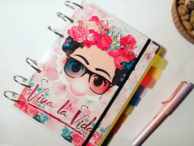BEAUTY NOTE STORE - VICTORIA