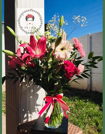 Frida Florería
