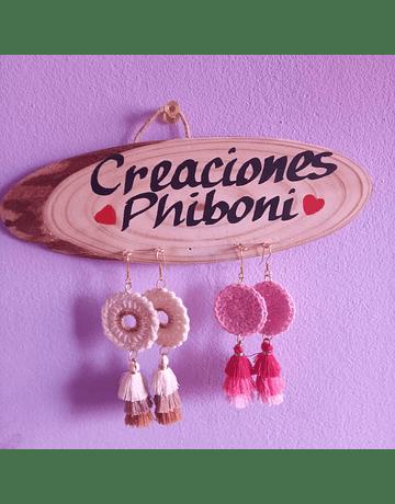 Creaciones Phiboni