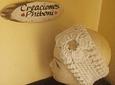 CREACIONES PHIBONI - LA HACIENDA