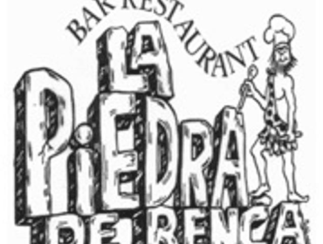 RESTAURANT LA PIEDRA - BULNES