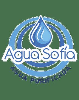 AGUA SOFIA - VILLA EL PARAISO