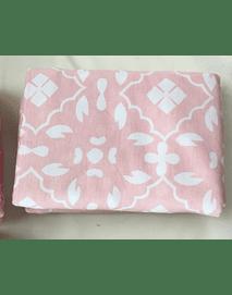 Diseño Rosa