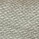 Cojín de Lino Tono Natural 30x40
