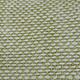 Cojín de Lino Verde Pistacho 30x40