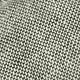 Cojín de Lino Crudo/Marengo 60x40