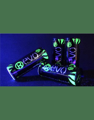 A tua Bebida REVO - Pack de 24 Latas