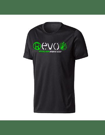 T-Shirt REVO Running
