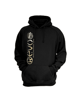 Sweatshirt Revo Golden