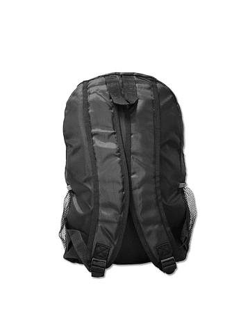 Mochila Revo Light