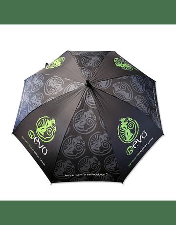Guarda-chuva Revo