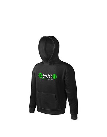 Sweatshirt Kid Original
