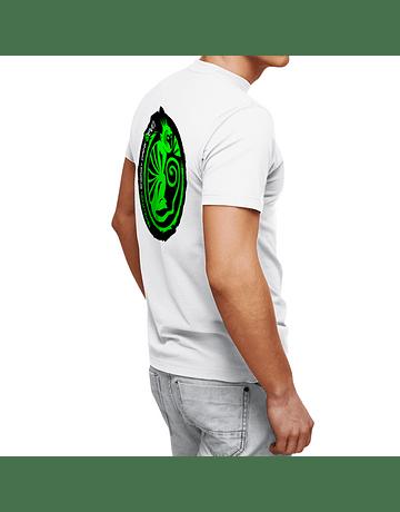 T-Shirt White Original