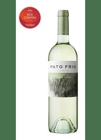 Pato Frio Antão Vaz branco 2019