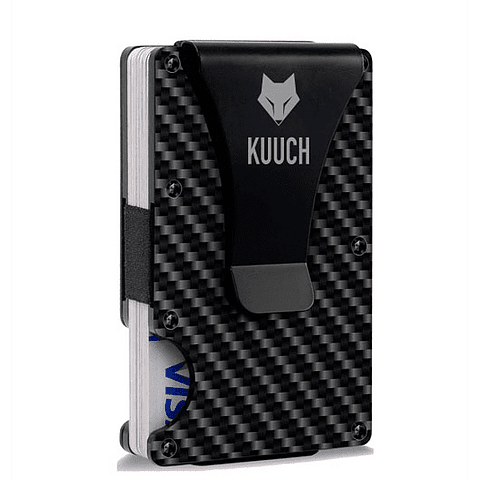 Kuuch carbon