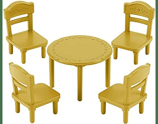 Set de comedor