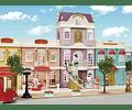 Casa Elegant Town